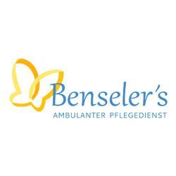 Benseler´s Ambulanter Pflegedienst UG